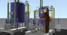 impianti_petrol_chimico-thumb