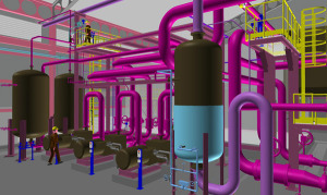 impianto_produzione_energia