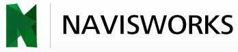 Novità per i clienti: esportazione in DWFx